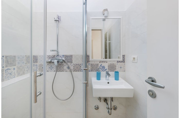 Apartment in Imocanin Studio ZG9, Lower Town - 3