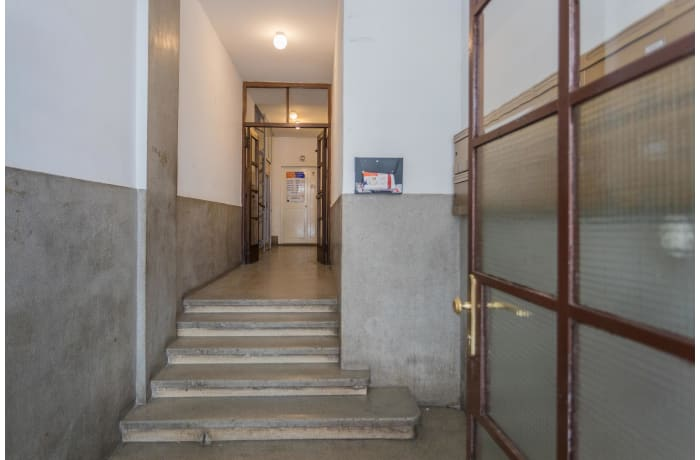 Apartment in Imocanin ZG23-3, Lower Town - 12