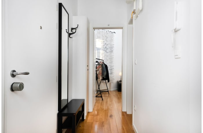 Apartment in Imocanin ZG8, Lower Town - 8