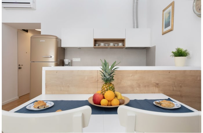 Apartment in Imocanin ZG8, Lower Town - 6