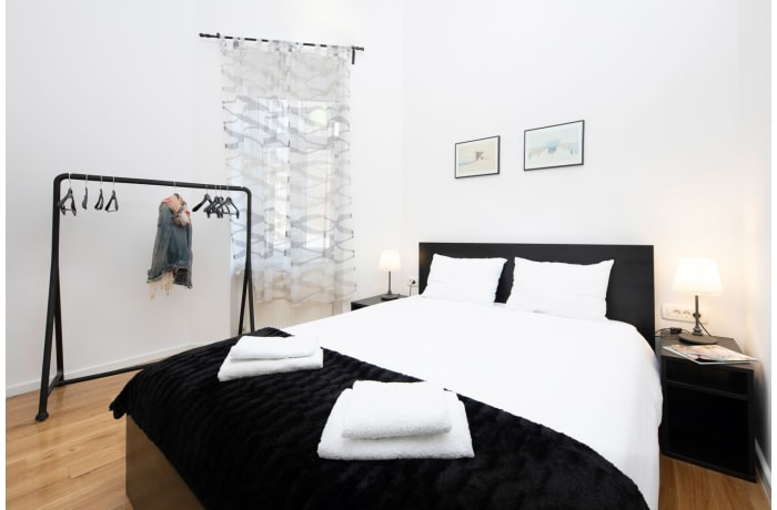 Apartment in Imocanin ZG8, Lower Town - 10