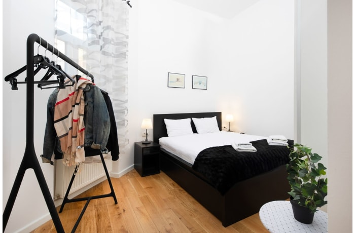 Apartment in Imocanin ZG8, Lower Town - 9
