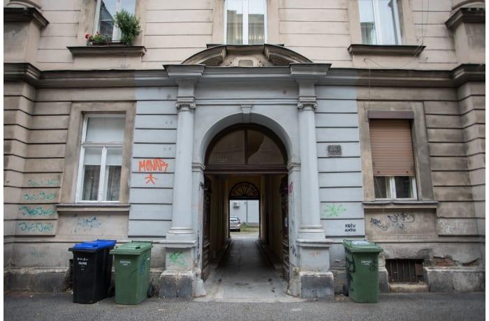 Apartment in Nova Gunduliceva Triplex ZG31, Lower Town - 28