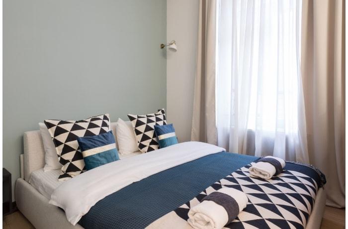 Apartment in Nova Gunduliceva Triplex ZG31, Lower Town - 21