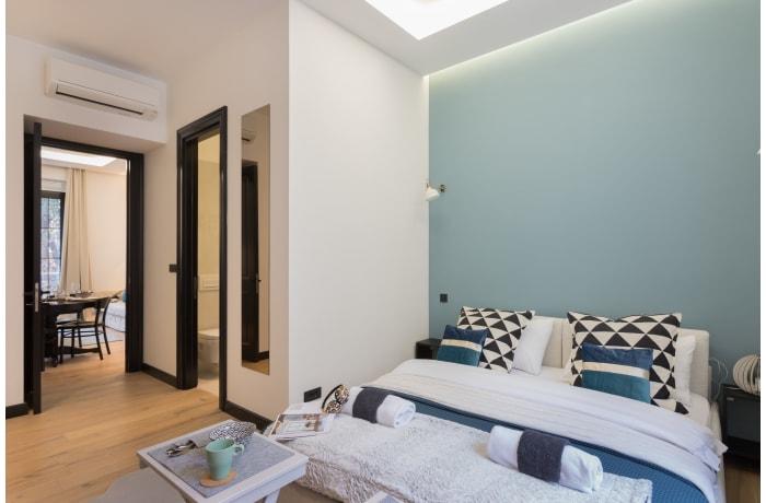 Apartment in Nova Gunduliceva Triplex ZG31, Lower Town - 7