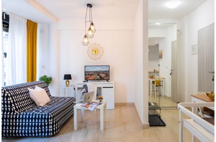 Apartment in Petrova ZG20-203, Salata - 10