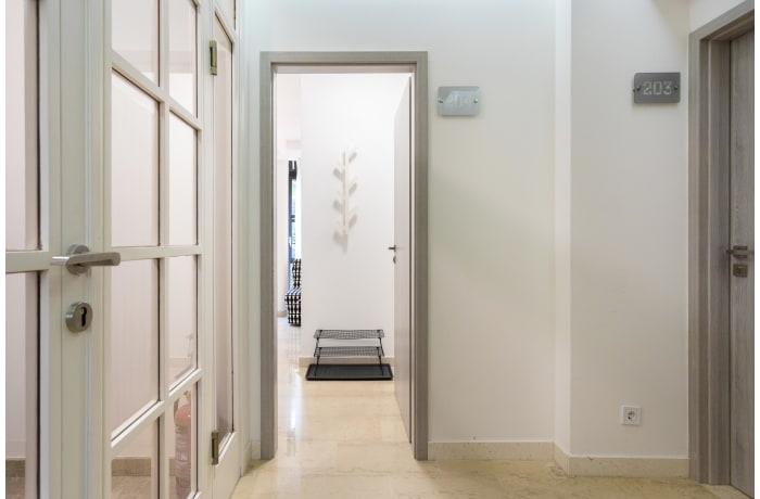 Apartment in Petrova ZG20-203, Salata - 5