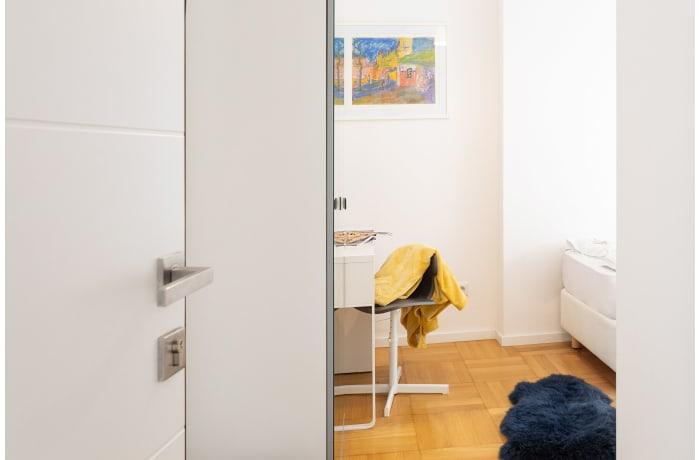 Apartment in Petrova ZG20-303-04, Salata - 23