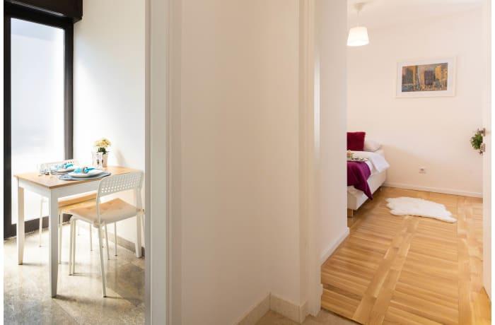 Apartment in Petrova ZG20-303-04, Salata - 9