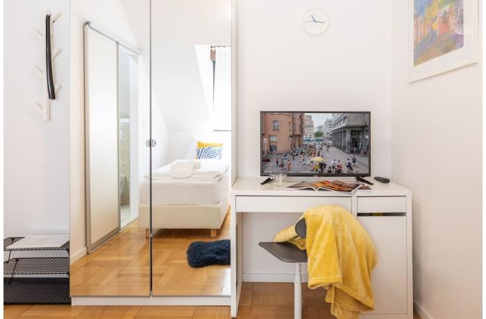 Apartment in Petrova ZG20-303-04, Salata - 18