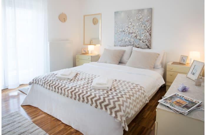 Apartment in Brozova ZG19, Valentici - 4