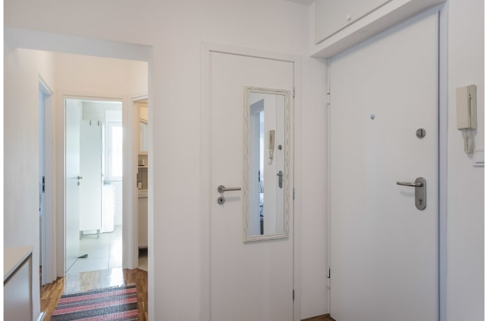 Apartment in Brozova ZG19, Valentici - 22