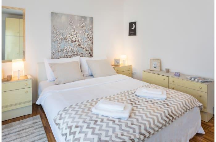 Apartment in Brozova ZG19, Valentici - 6