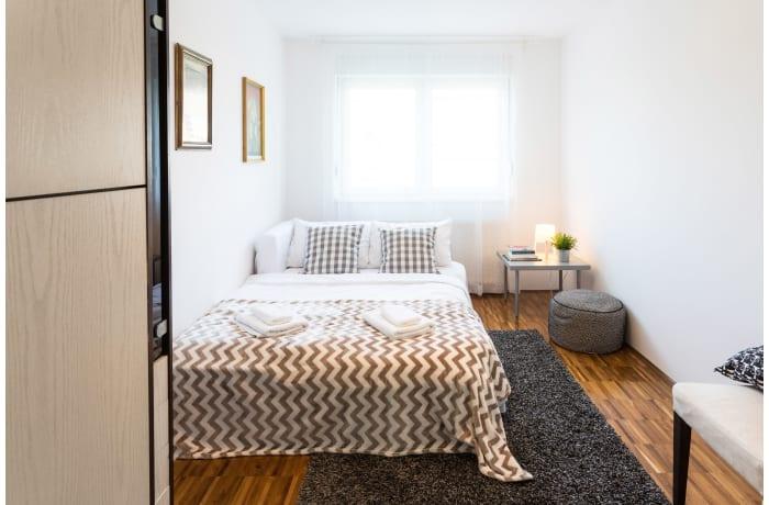 Apartment in Brozova ZG19, Valentici - 11