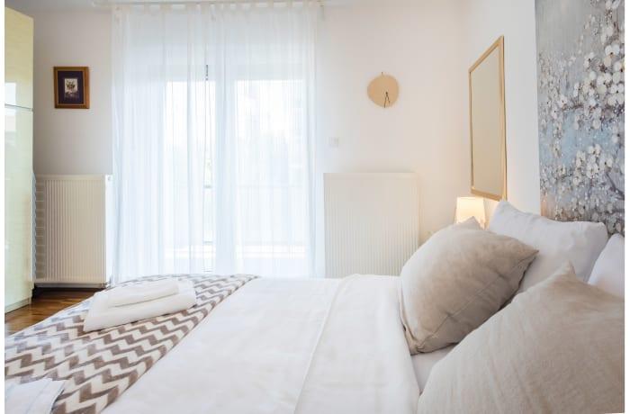 Apartment in Brozova ZG19, Valentici - 8