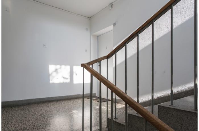 Apartment in Brozova ZG19, Valentici - 14