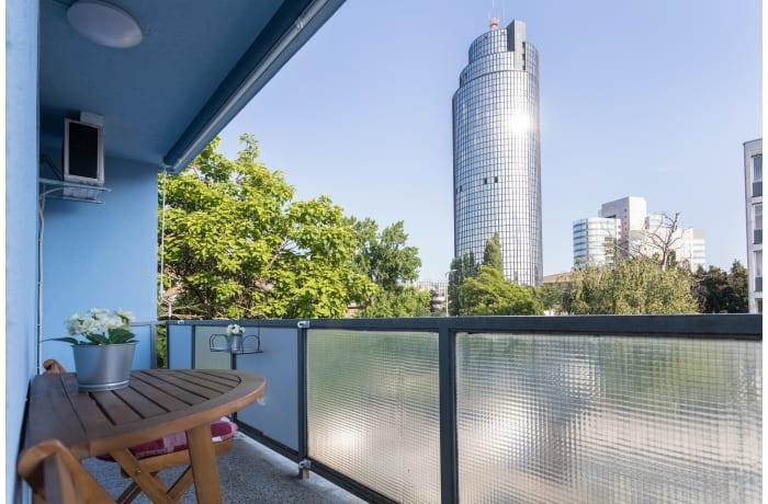 Apartment in Brozova ZG19, Valentici - 16