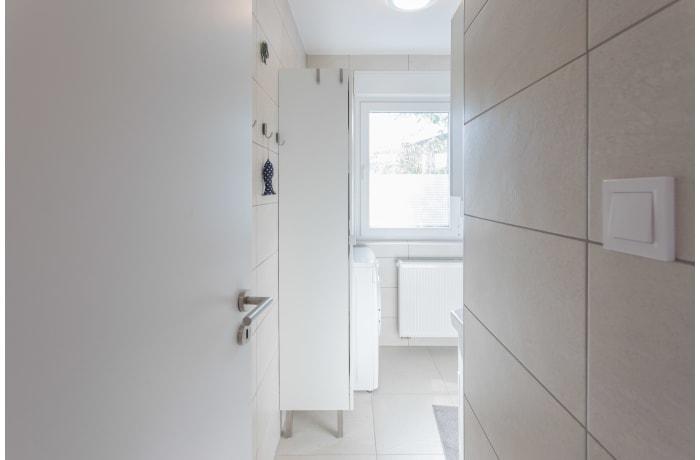 Apartment in Brozova ZG19, Valentici - 21