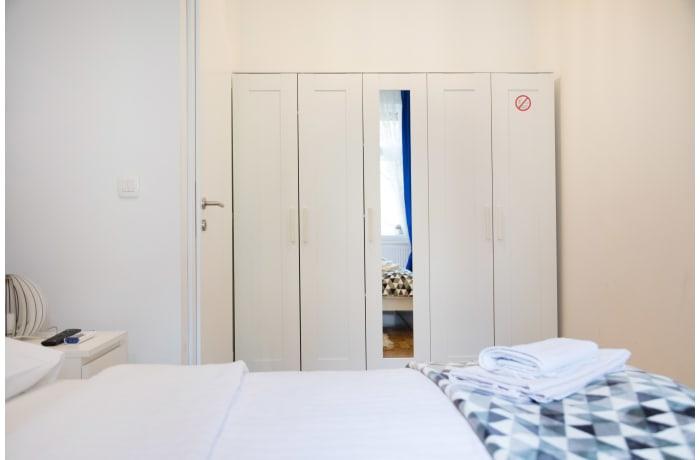 Apartment in Gunda Za 6 ZG22-1, Valentici - 10