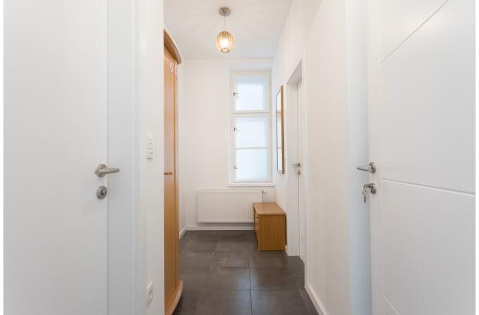 Apartment in Gunda Za 6 ZG22-1, Valentici - 19
