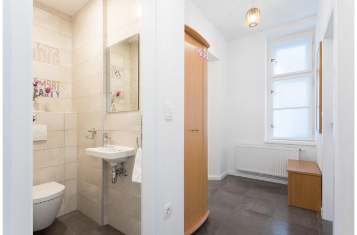 Apartment in Gunda Za 6 ZG22-1, Valentici - 18