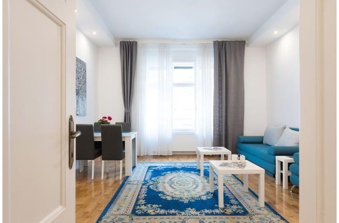 Apartment in Gunda Za 6 ZG22-1, Valentici - 4