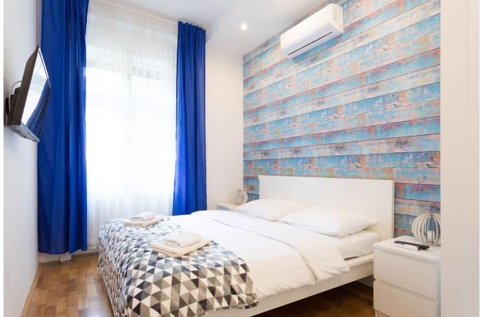 Apartment in Gunduliceva Triplex ZG22, Valentici - 9