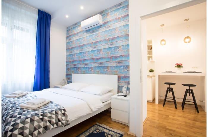 Apartment in Gunduliceva Triplex ZG22, Valentici - 11