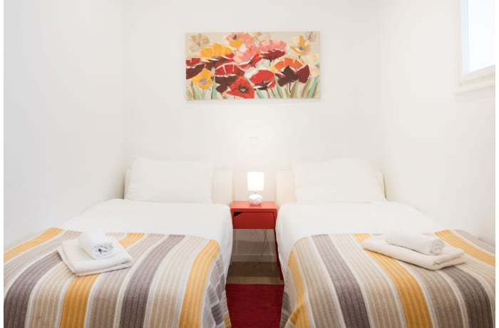 Apartment in Gunduliceva Triplex ZG22, Valentici - 38