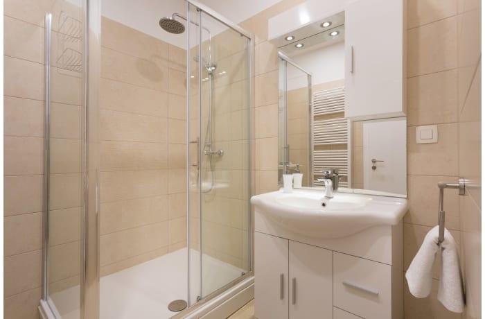Apartment in Gunduliceva Triplex ZG22, Valentici - 29