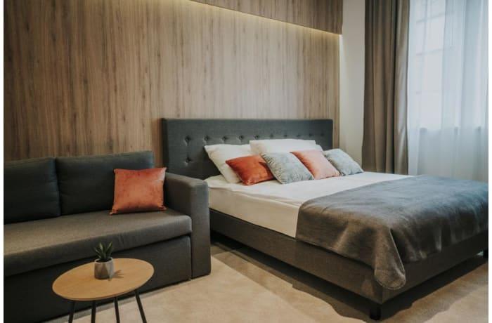 Apartment in Mandalicina Duplex ZG3, Valentici - 10