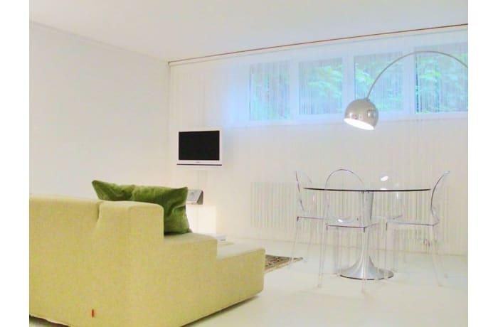 Apartment in Grand Studio Bellaria I, Enge - 3