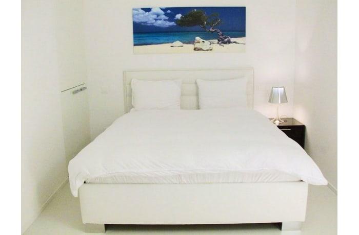 Apartment in Grand Studio Bellaria I, Enge - 7
