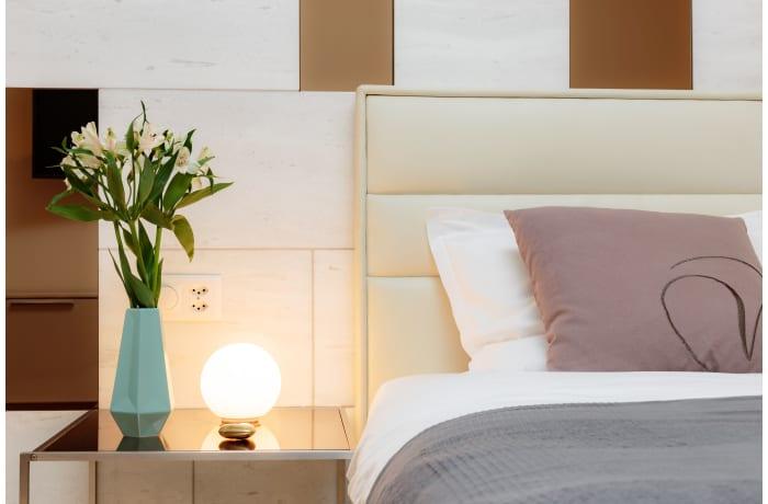Apartment in Grand Studio Bellaria I, Enge - 5