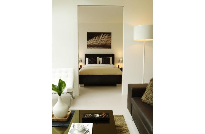 Apartment in Grand Bellaria I, Enge - 3