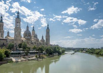 Corredores de seguros en Zaragoza