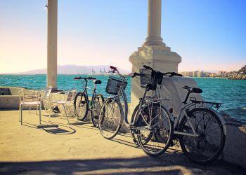 Corredores de seguros en Málaga