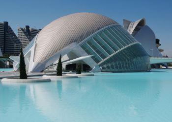 Corredores de seguros en Valencia