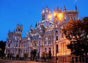 Corredores de seguros en Madrid