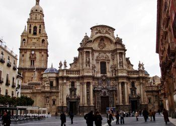 Corredores de seguros en Murcia