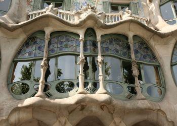 Corredores de seguros en Barcelona