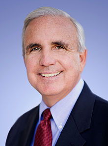 miami mayor carlos gimenez