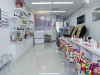 VIP Nail Spa Shop