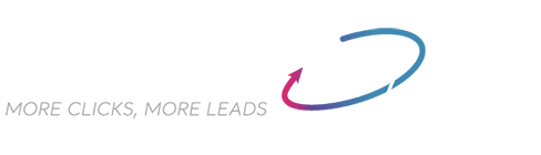 Swiftleads Pty Ltd Logo