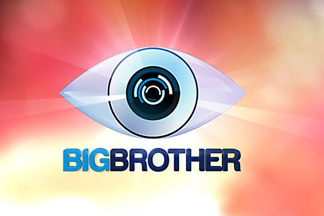 Big Brother Television Show Australia