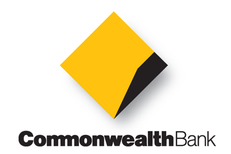 Commonwealth Bank Conferences