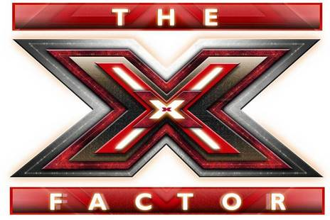 X-Factor Television Show Australia