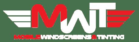 Mobile Windscreens & Tinting Logo