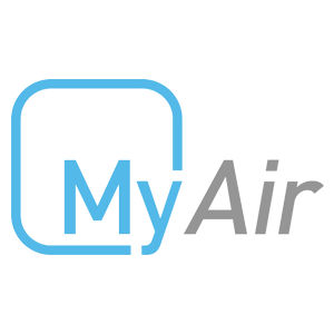 MyAir Air Conditioning Solutions