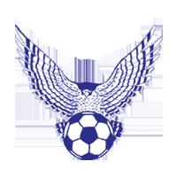Moorebank Sports Club